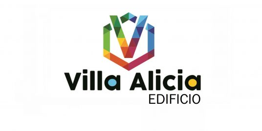 Edificio Villa Alicia.