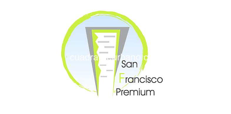 SAN FRANCISCO PREMIUM – ULTIMOS 9 APARTAMENTOS.