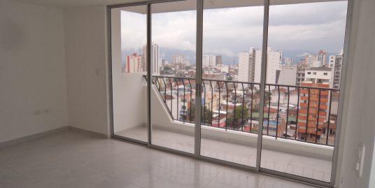 Vendo apartamento Nuevo en San Francisco